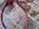Borna (+) cablu baterie Fiat Punto 1.2 16V, 188A5000
