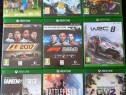 Jocuri video pentru Xbox One