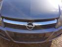 Grila fata / masca fata Opel astra H de europa