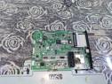 Modul Eax65428305 (1.1)