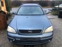 Dezmembrez Opel Astra G 2.0 DT X20DTL