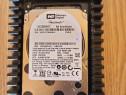 Hard disk Desktop Western Digital VelociRaptor 250GB SATAIII
