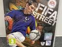 PS3 Fifa Street Essentials pentru console PlayStation 3 PS3