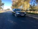 Mercedes E300 hybrid Avantgarde