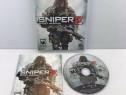 PS3 Sniper 2 Ghost Warrior pentru console PlayStation 3