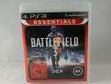 PS3 Battlefield 3 Essentials pentru PlayStation 3