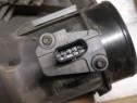 Debimetru aer - senzor debit aer Ford 2.0 TDCI