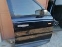 Maner exterior stanga dreapta fata spate Range Rover Sport