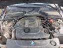 Motor bmw e60 e90 x3 m47 163cp