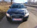 Audi a4 2006.08 viteze.6+1