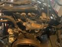 Motor bmw e46 N47T. 2.0d 150cp 6 trepte