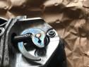 Supapă EGR VW 2012>