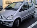 Mercedes-Benz A-Klasse,1.6 Benzina,2002,Trapa,Finantare Rate