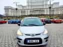 Hyundai i10 acte valabile pret mic km reali fara schimburi