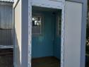 Containere modulare containere paza cabina