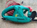 Trimer electric Bosch AHS 48-16