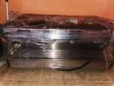 Espressor cimbali ca nou
