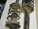 Arc-arcuri-telescop-telescoape-amortizor-fata Peugeot 206
