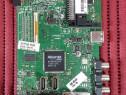 Module Horizon 32HL702 17MB82-2 VES315WNDS-01 17IPS11 Vestel