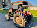 Tractor Massey Ferguson 35 X motor Perkins 3/A152