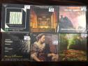 Discuri Vinyl LP Muzica Clasica Diverse Vinil Placi Pick-Up