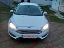 Autoturism Ford focus