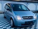 Opel Meriva An 2006 1.3 CDTI 70 CP Euro 4
