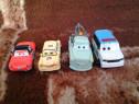 Disney Pixar Cars masinute 5-7 cm jucarie copii (varianta 4)