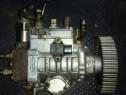Pompa injecție Opel Astra G 17 Diesel an 2002
