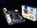 Placa de baza mini itx mitx GAMING MSI Z97i-AC Haswell 1150