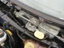 Motoras stergatoare ansamblu Ford Ka 1996-2006