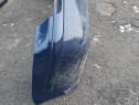 Bara spate volkswagen golf 4 an 2003 motor break