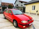 Renault Megane 1.6 Benzina 110 Cp An 2000