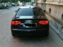 Repar stopuri LED Audi