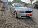 BMW 118 D an 2011 163 cp