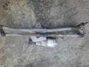 Ansamblu stergatoare cod bosch 0580205022 vw golf 4 break