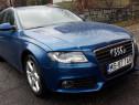 Audi A4 2.0TDI-105kw-6viteze-2010-cu fiscal