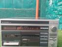 Combina audio Visonic BSR