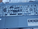 Dezmembrez laptop Acer Aspire E15 E5-571-53KB