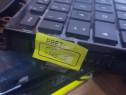 Dezmembrez HP 4515S