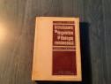 Introducere in ligvistica si filologia romaneasca I. Coteanu