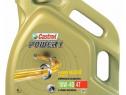 Ulei motor Castrol Power 1 4T 10W-40 4L