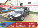 Ford focus facelift AN 2011- 1,6 TDCI - EURO 5 - RATE FIXE .