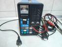 Redresor baterii auto GUDE START 320 model 85068