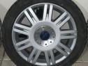 Roti/Jante Ford, 5x108, 205/50 R17, Mondeo, Focus, Tourneo,