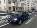 Dacia Logan 1.4MPi 75cp Laureat km 105000mii reali An2007