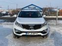 Kia Sportage 1,7 crdi 2014 accept variante !!!