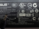 Incarcator-Alimentator Original Laptop HP 19V, 2,1A