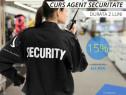 Curs Agent de Securitate Timisoara