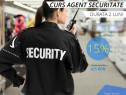 Curs Agent de Securitate Targu Mures